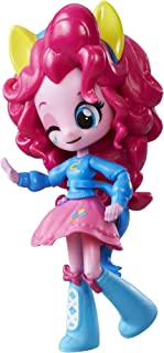 Best pinkie pie equestria girl mini Reviews