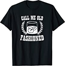 they call me old fashioned