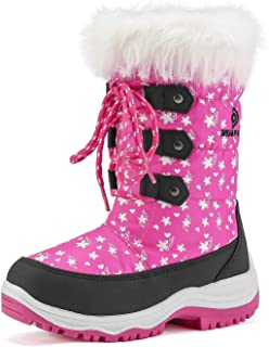 Best high heels boots for 8 year olds Reviews
