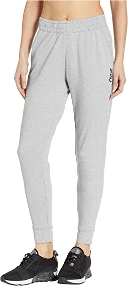 Urban Trackpants