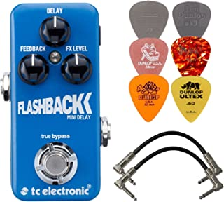 flashback mini looper