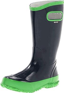 Glosh Solid Rain Boot (Toddler/Little Kid/Big Kid)