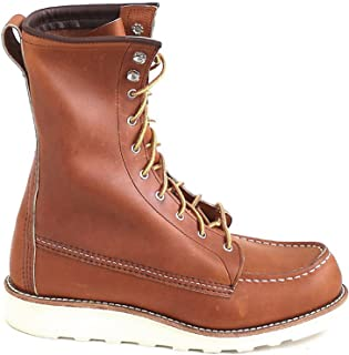 red wing 3427