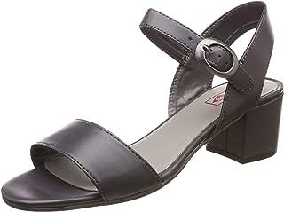 Lee Cooper Women's LF5057C Fashion Sandals