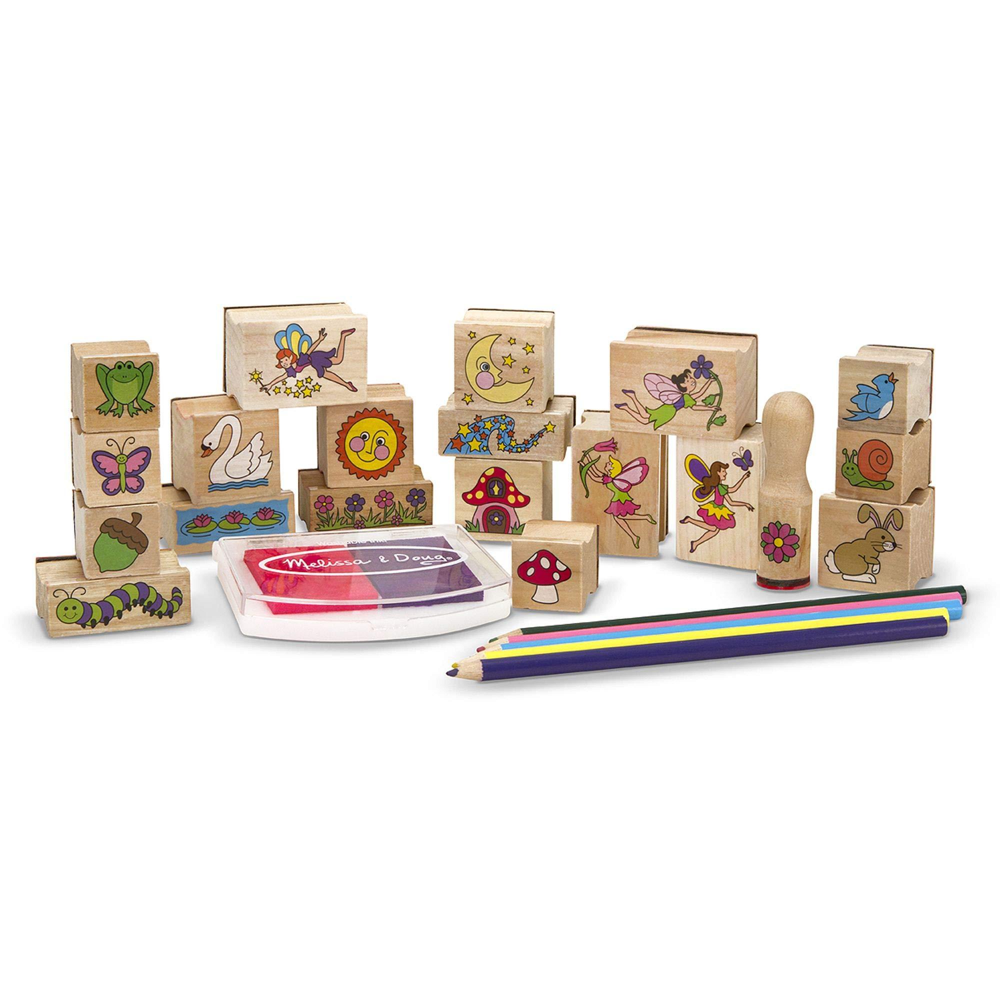 3 year old girl gifts amazon com rh amazon com