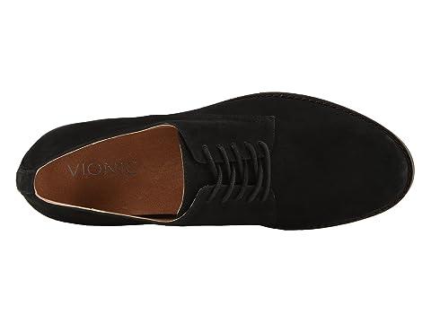 tienda Blacktan tienda Weslyn Blacktan Blacktan Vionic Vionic Weslyn Vionic Weslyn tienda tienda Vionic 6UwxYAqO