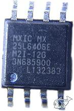 Dolphin.dyl(TM) Pre-programmed BIOS EFI Firmware Chip For MacBook Pro A1278 2012 820-3115-A/B