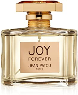 Joy Forever by Jean Patou for Women Eau de Toilette 75ml