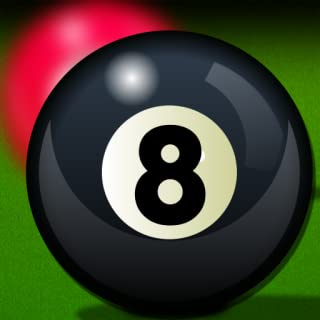 Best real pool table games Reviews
