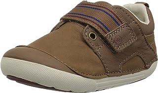 Stride Rite Boys' Soft Motion Cameron Sneaker