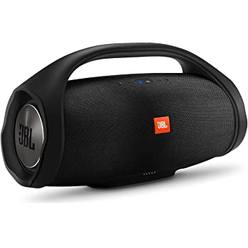 JBL Boombox - Best Portable Bluetooth Speakers 2021