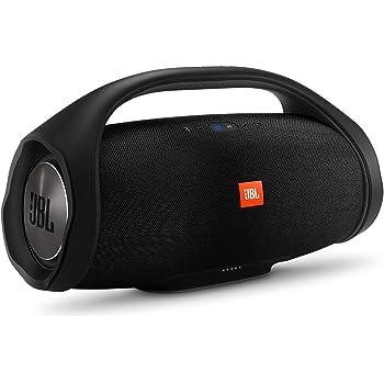 JBL Boombox - Best Waterproof Portable Bluetooth Speaker 2021