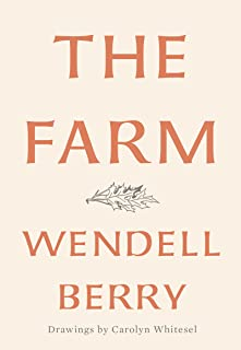 The Farm (English Edition)