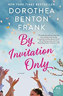 Best by invitation only frank Reviews