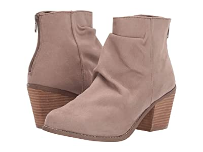 Not Rated Salta (Taupe) Women