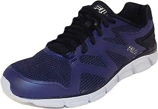 Amazon.com  Fila - Athletic   Shoes  Clothing 24adfd28d6e