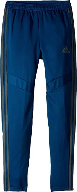 Tiro 19 Pants (Little Kids/Big Kids)