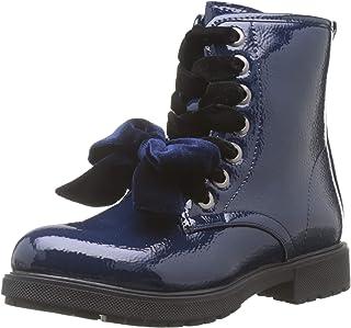 conseguir baratas 198d9 d6db3 Amazon.es: Gioseppo - Botas / Zapatos para niña: Zapatos y ...