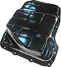 DORMAN 265-817 Transmission Pan
