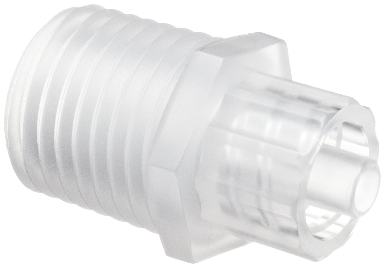 Value Plastics Fixed price for sale 14MTLL-6 Male Luer Integral 16