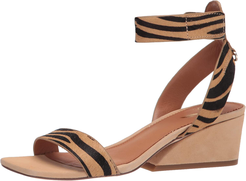 Franco Sarto Women's Savilla2 Sandal