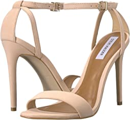 Steve Madden - Lacey Dress Sandal