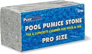 poolmaster pumice stone