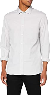 Celio Men's Sacha Shirt