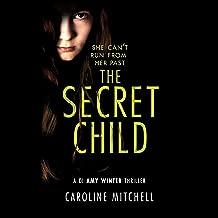 Best the secret child Reviews