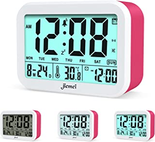 Best alarm 7 45 Reviews