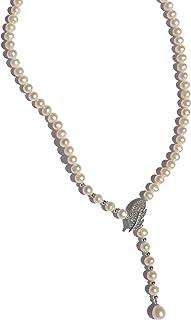 Necklace For Women by Parejo, NKVV-0107