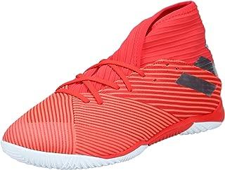 adidas Nemeziz 19.3 Indoor Men's Soccer Shoes