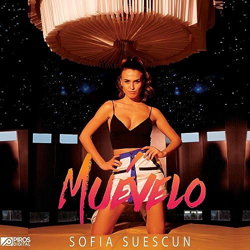 Sofia Suescun nudes (92 foto) Paparazzi, iCloud, lingerie