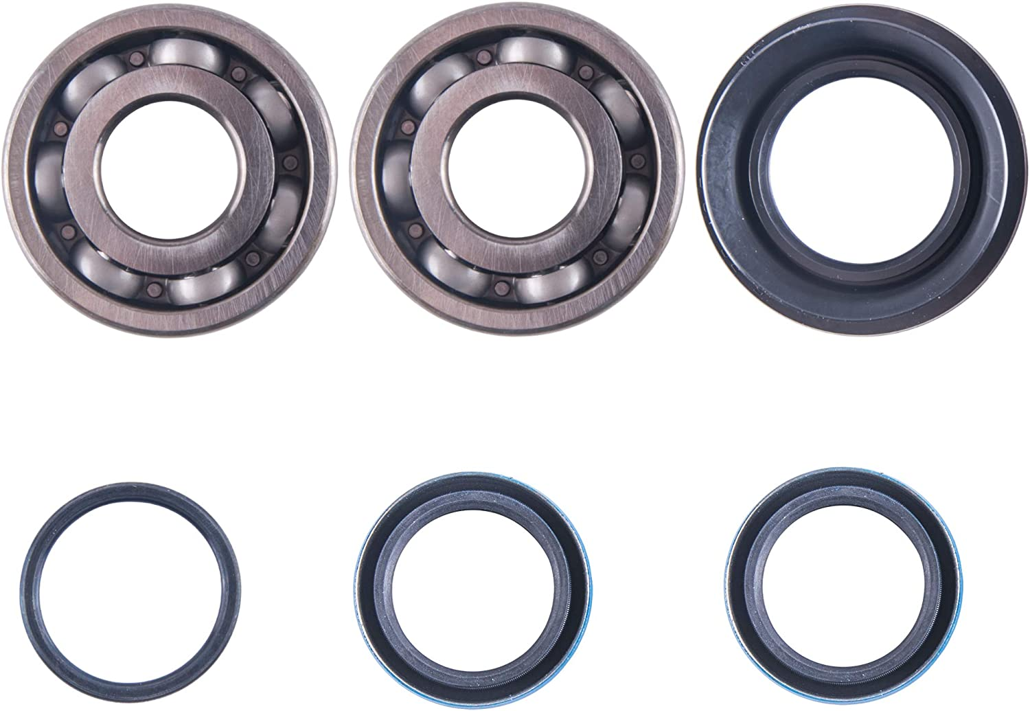 East Lake Axle Low price Discount mail order replacement for Brake Drum Bearings Carrier
