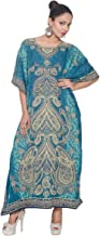 Best moroccan tunic dress Reviews
