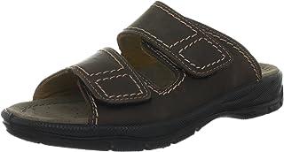 Jomos Activa 5 503601-42, Chaussures homme