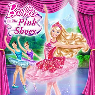 Best keep on dancing barbie in the pink shoes Reviews