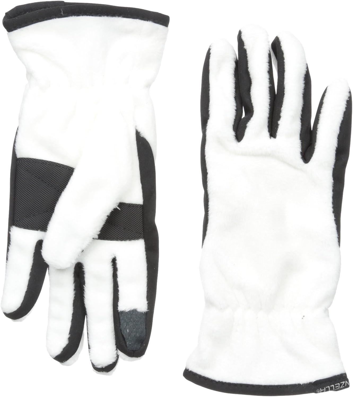 Manzella Women's Teddi Gloves
