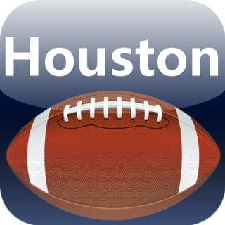 Houston Football