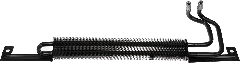 Dorman 918-314 Power Ranking TOP2 Max 68% OFF Cooler Steering