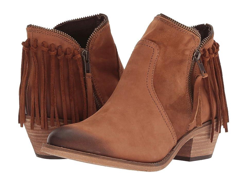Corral Boots P5203 (Cognac) Cowboy Boots