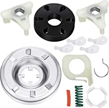 Best clutch kit replacement Reviews