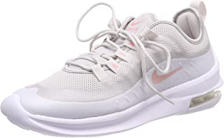 Best womens pink and grey nike air max Reviews
