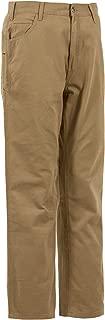 carhartt b13 pants