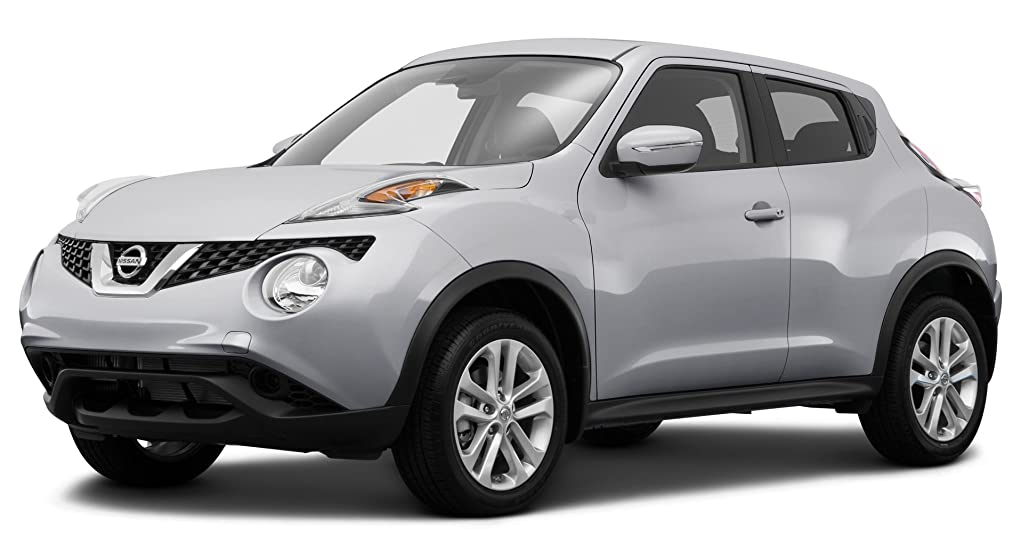 Amazon Com 2015 Nissan Juke Reviews Images And Specs Vehicles