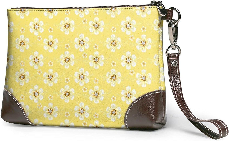Cute Baby Sloth Ladies Leather-Handbag Design Real Wrist Super Special SALE held Cowhide Cheap