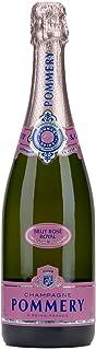 Pommery Brut Rosé Champagner 1 x 0.75 l