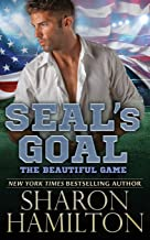 Seal's Goal: The Beautiful Game: 1