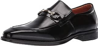 Men's Pierce Moe-Toe Slip-on Penny Loafer