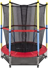 Trampolines With Safety net 10 Feet -ZJ